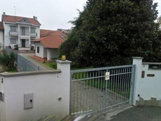 Foto - Villa via Monginevro 4, Santena