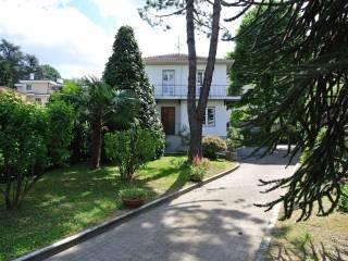 Foto - Villa, ottimo stato, 160 mq, Precollina, Torino