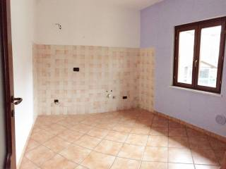 Foto - Trilocale ottimo stato, quarto piano, Savigliano