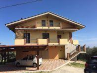 Villa Vendita Citta' Sant'Angelo