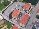 Box / Garage Vendita Vicenza  3 - Via Quadri, Saviabona, Anconetta, Ospedaletto