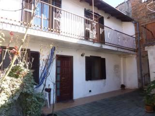 Foto - Villa, buono stato, 170 mq, Vigevano