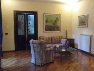 Foto - Appartamento viale Vittorio Emanuele III 1, Soriano Nel Cimino