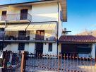 Villa Vendita Carvico