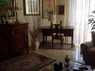 Foto - Appartamento ottimo stato, secondo piano, Zarini, Prato