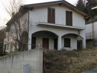 Foto - Villa via dei Caduti 71, Almese