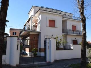 Foto - Villa, ottimo stato, 310 mq, Pontecorvo