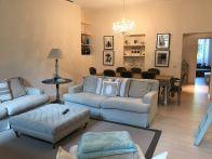 Foto - Appartamento via Gerolamo Morone, Milano