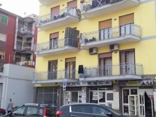 Foto - Appartamento via Roma, Pomigliano D'Arco