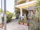 Villa Vendita Castelvetrano