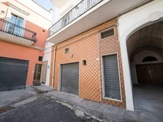 Foto - Appartamento 186 mq, Galatone