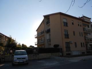 Foto - Attico / Mansarda viale Crotone, Catanzaro