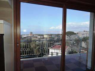 Foto - Quadrilocale ottimo stato, terzo piano, Ercolano