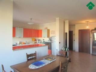 Foto - Appartamento 150 mq, Acqui Terme