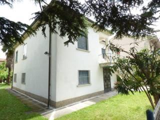 Foto - Villa, nuova, 220 mq, Lugo