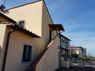 Foto - Rustico / Casale, ottimo stato, 76 mq, Cintoia, Firenze