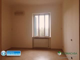 Foto - Bilocale ottimo stato, primo piano, Poggiofranco, Bari