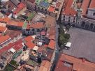 Palazzo / Stabile Vendita Nola