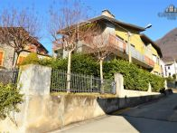 Villa Vendita Pont Canavese