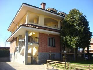 Foto - Villa, ottimo stato, 240 mq, Santena