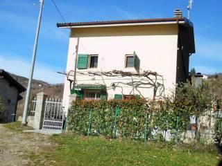 Foto - Casa indipendente 118 mq, buono stato, Lizzano In Belvedere