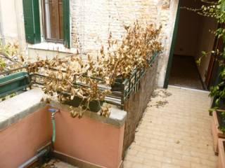 Foto - Trilocale buono stato, primo piano, Cannaregio, Venezia