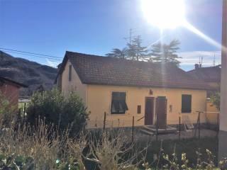 Foto - Casa indipendente Località Pareto, 12, Casella