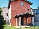 Casa indipendente Vendita Acquasparta