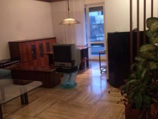 Foto - Appartamento corso Vittorio Emanuele 73, Conegliano