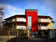 Appartamento Vendita Cassano Magnago