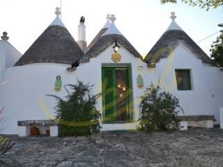 Foto - Rustico / Casale Strada Provinciale 1, Fasano