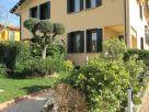 Casa indipendente Vendita Montegrotto Terme