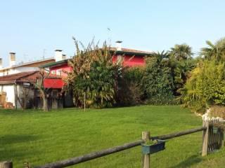 Foto - Villa, buono stato, 150 mq, Pertegada, Latisana