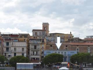 Foto - Appartamento via Armando Diaz 9, Marina Di Camerota, Camerota