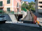 Box / Garage Vendita Cogorno