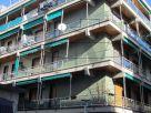Appartamento Vendita Lavagna