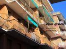 Appartamento Affitto Lavagna