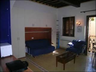 Foto - Monolocale ottimo stato, secondo piano, Centro storico, Grosseto