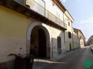 Foto - Trilocale via Luigi Castiello, 146, Casagiove