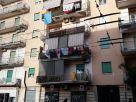 Appartamento Vendita Melito Di Napoli