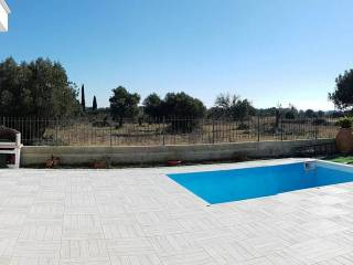 Foto - Villa, ottimo stato, 195 mq, Montepaone