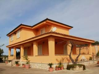 Foto - Villa Strada Provinciale 13, Favara