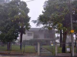 Foto - Villa all'asta via Forni 10, Granze