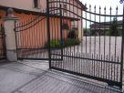 Appartamento Affitto Castellucchio