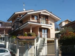 Foto - Villa via Caselette 23, Almese