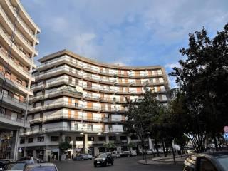 Foto - Appartamento piazza Europa 5, Acireale