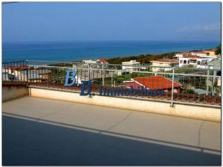 Foto - Attico / Mansarda 50 mq con terrazza, Alcamo