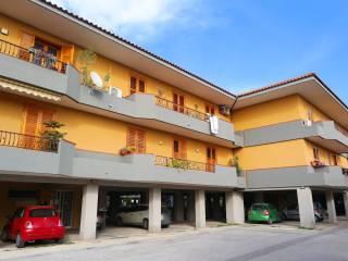 Foto - Appartamento via Paolo Mazzone Judica 28, Lido Di Avola, Avola