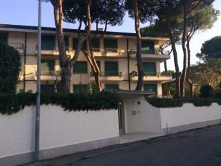 Foto - Quadrilocale via Udine 23, Viareggio