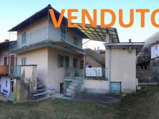 Foto - Casa indipendente 75 mq, Prarostino
